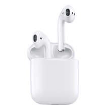 Load image into Gallery viewer, Best Airpod Alternatives Black or White (2020 Version)