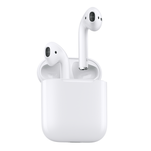 Best Airpod Alternatives Black or White (2020 Version)