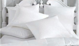 DECO INSERT PILLOWS