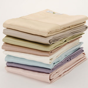 CLASSIC BED LINENS -  FLAT SHEETS