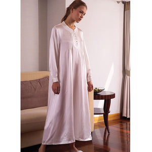 PARIS NIGHTSHIRT