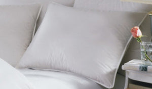TRIBECA HOME PILLOW