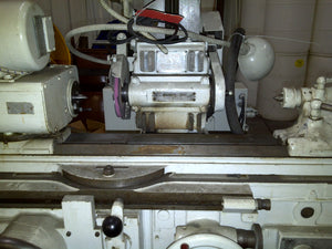 Brown & Sharpe #13 Tool & Cutter Grinder