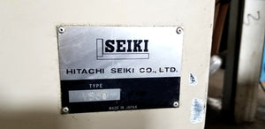 2000 Hitachi Seiki VS-50