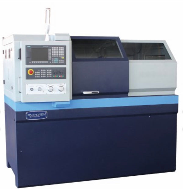 2019 Palmgren 97 CNC Turning Center