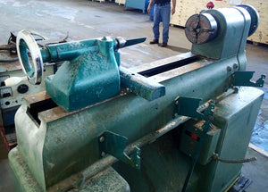 Powermatic Model 90 Wood Lathe
