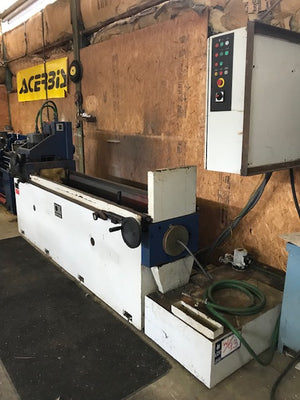2001 Reform AR Type 51 Knife Grinder