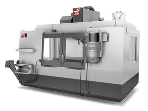 2018, Haas VF-8/40, NEW, Full 4th, WIPS-R
