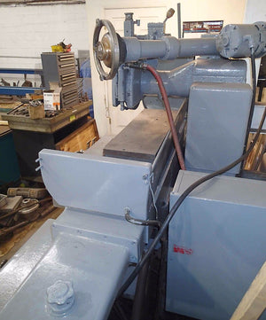 DoAll D1030 Surface Grinder, 10 x 30 Fine Line Chuck, Power Feed- Reduced!