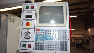 1998 HAAS VF-10 Vertical Machining Center
