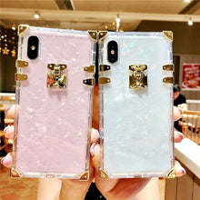 Perfume IPhone Case