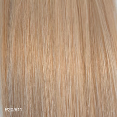 Nano Ring Double Drawn Piano Mix Remy Highlight Lowlight Hair Extension Supplier Melbourne Australia