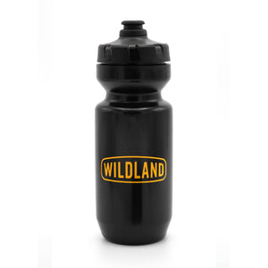 Wildland Snake Purist Water Bottle
