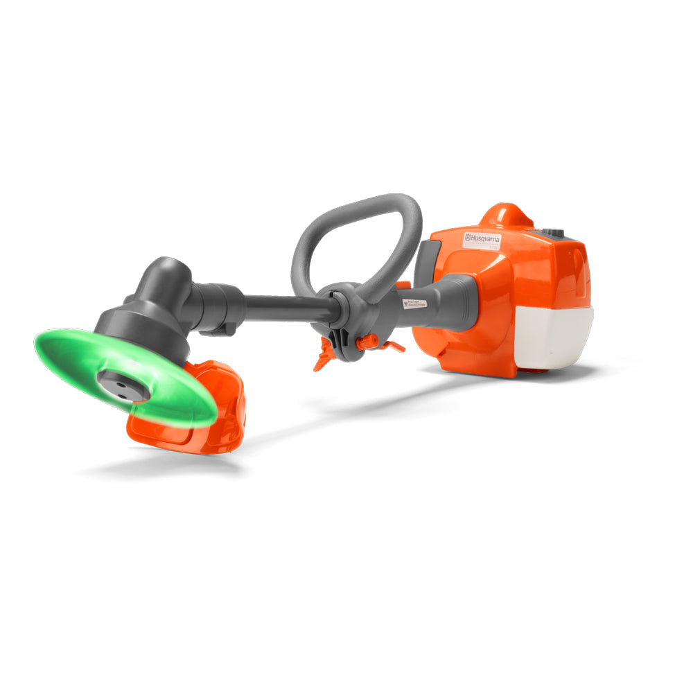 Toy Weed Trimmer