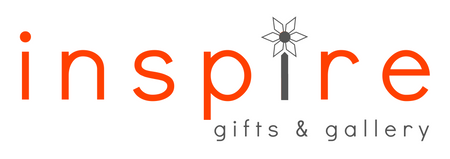 Inspire Gifts & Gallery