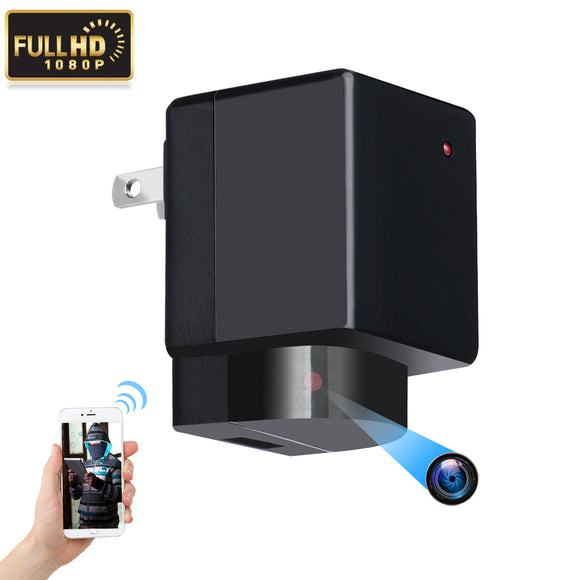 Y9 multi-function mini network camera WIFI P2P IP mini camera DV24 hour camera mini DVR action camera