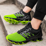 Men's SneakersHot Sale Men Running Shoes  Sports Shoes