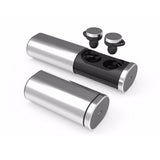 Wireless Earbuds Bilateral Stereo Bluetooth Headphones Earphones In-Ear Headset