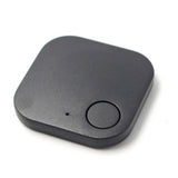 Anti-Lost Theft Device Alarm Bluetooth Remote GPS