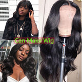 Closure And Bundles Malaysian Body Wave With Closure 3 Bundles Mi Lisa Hair Remy Free Part 4 Pcs Lace Human Hair