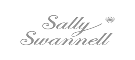 Sally Swannell