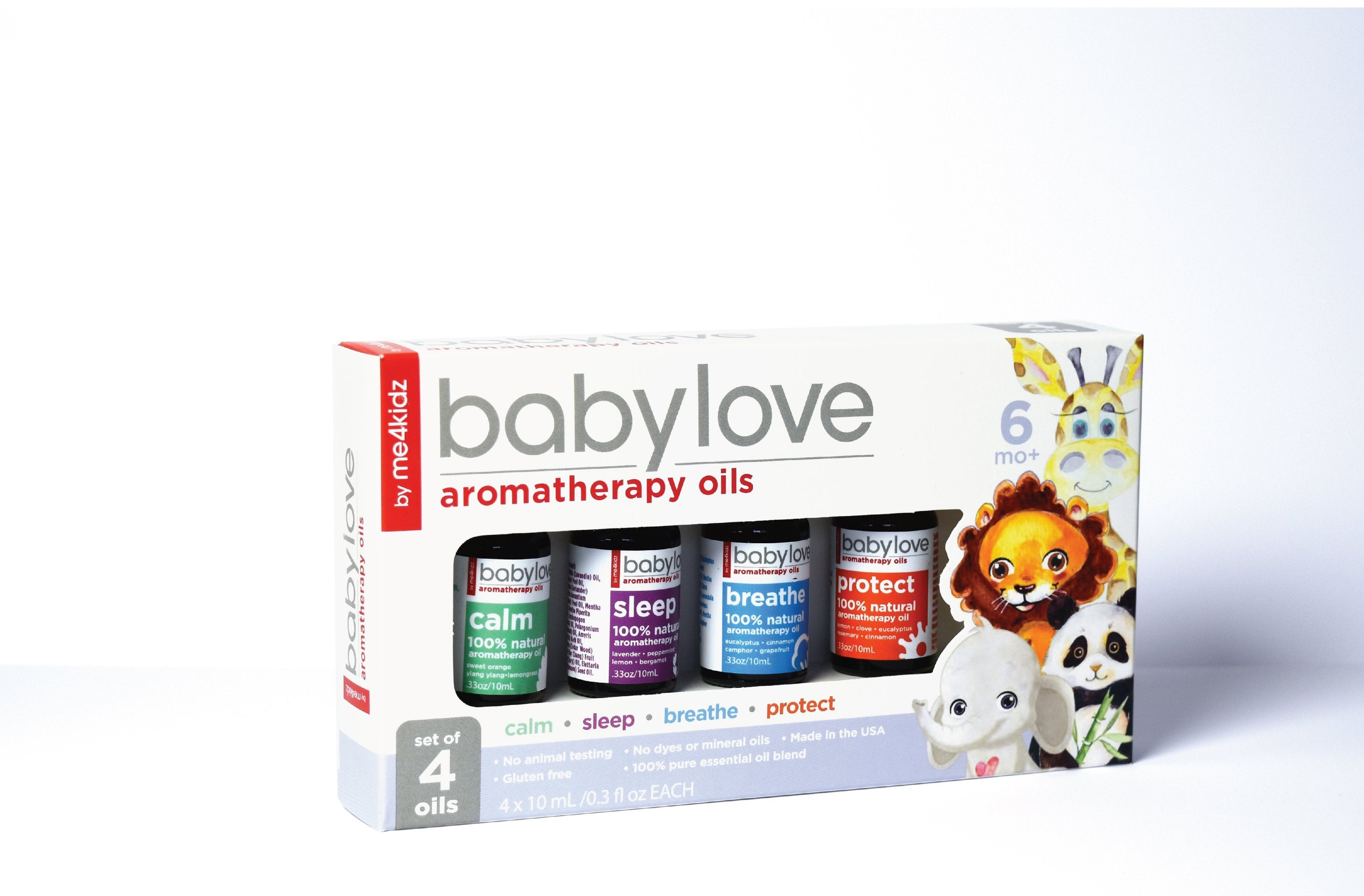 collections/productshots_babylove_front-1.jpg