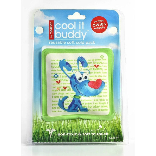 Cool it Buddy Reusable Cold Pack