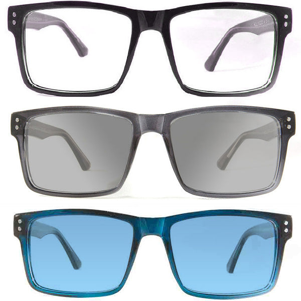 Hollywood Sunglasses Multi-Pack