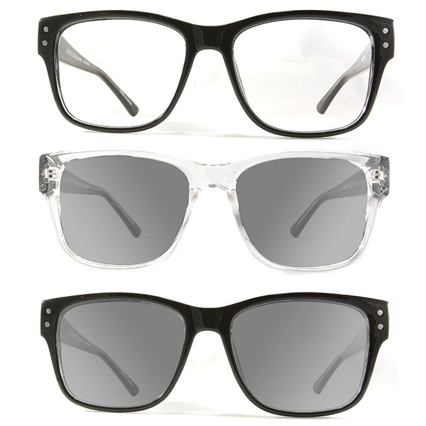 Westwood Sunglasses Multi-Pack