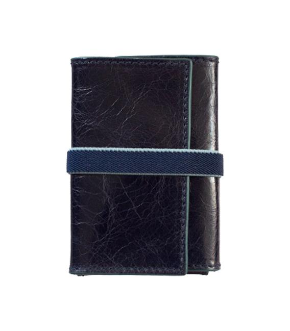 Double 00 Berlin Light weight stylish wallet