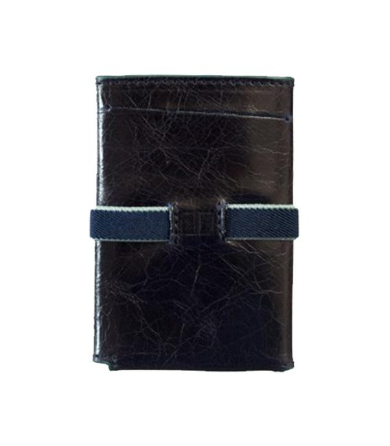 Double 00 Berlin Wallet