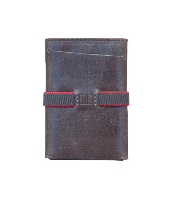 Double 00 London stylish wallet