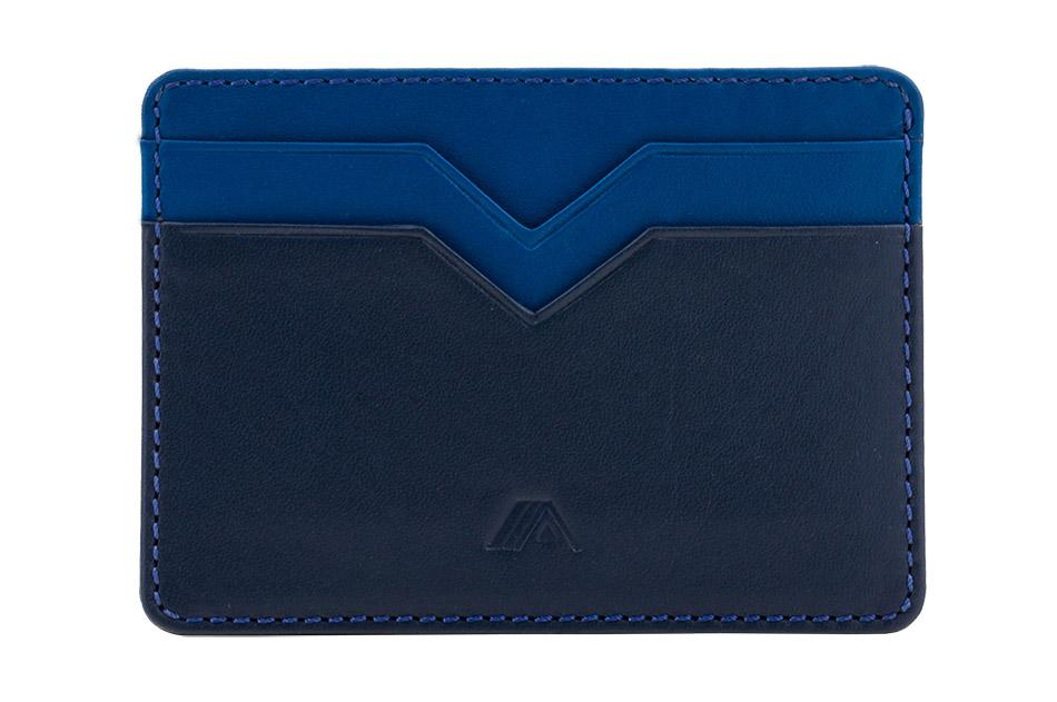 A-Slim Yaika Card Holder