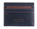 Jekyll & Hide Texas Compact Wallet