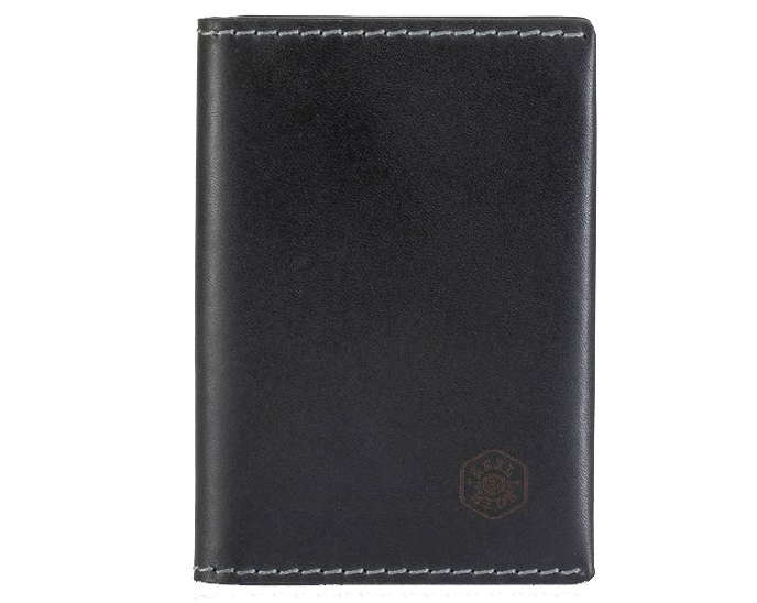 Jekyll & Hide Note Wallet