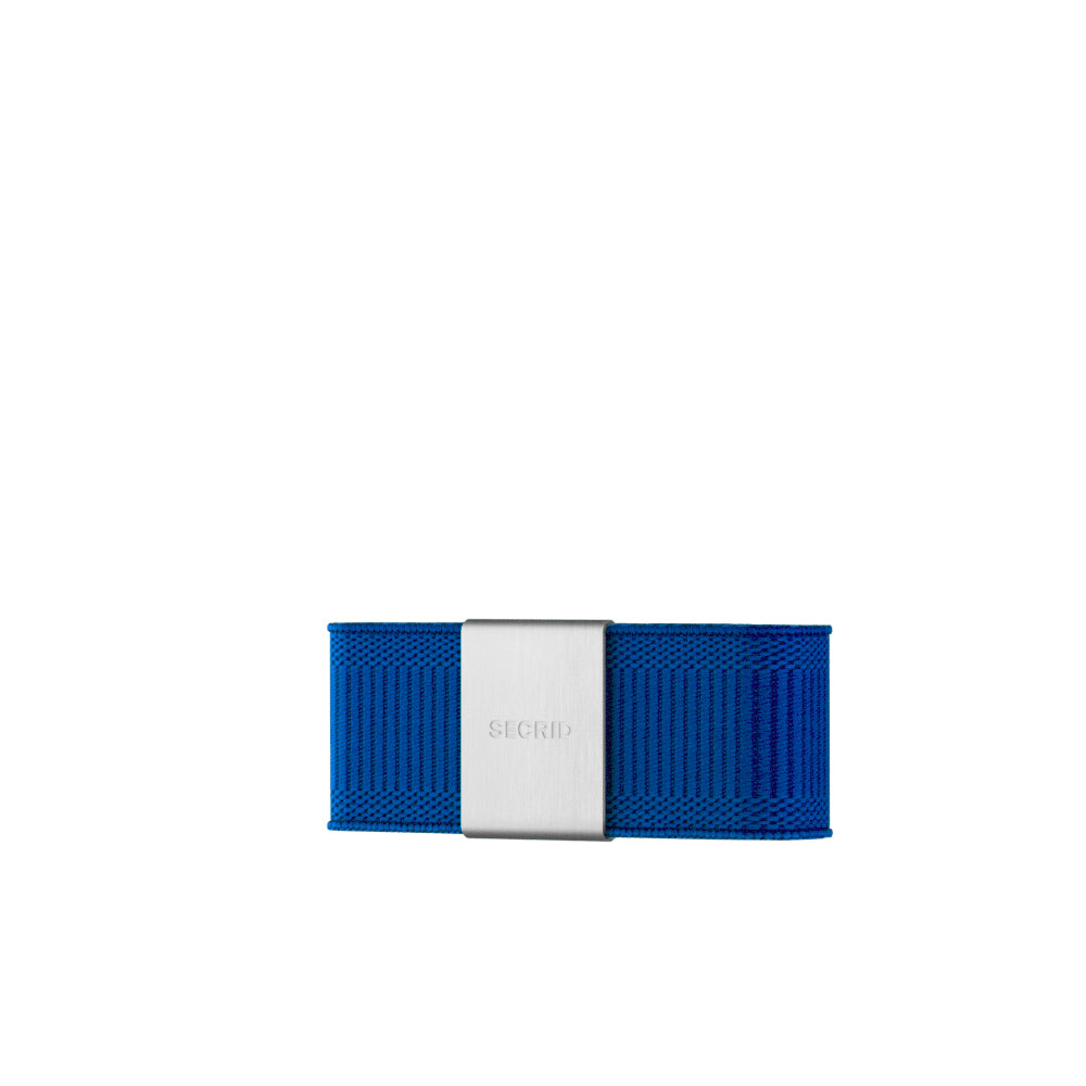 Secrid Moneyband Cobalt