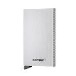 Secrid Cardprotector C-10 Limited Edition