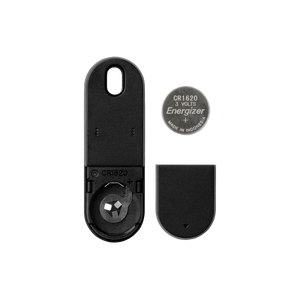 Load image into Gallery viewer, Orbitkey x Chipolo Tracker