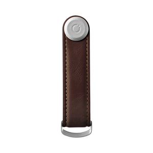 Load image into Gallery viewer, Oribitkey Organiser Espresso Brown