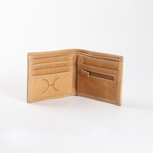 Mens Wallet Leather - Wholesale