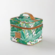 Mini Decker Cooler Laminated Fabric