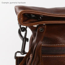 Load image into Gallery viewer, Erica Handbag Leather
