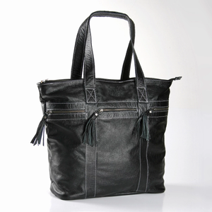 Lolly Handbag Leather