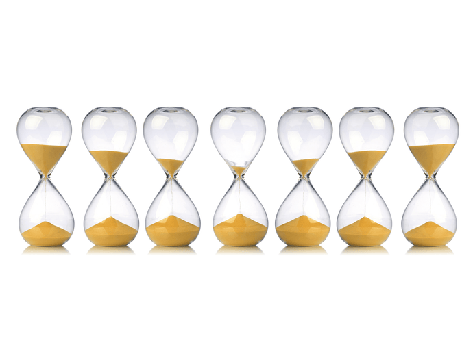 Turning Back the Epigenetic Aging Clock