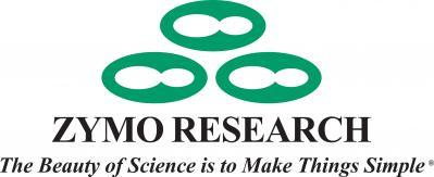 Zymo Research Partners with TeaComposition H2O Project