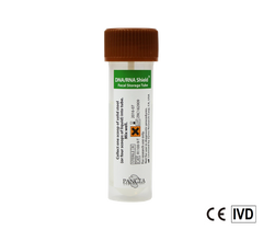 DNA/RNA Shield Fecal Collection Tube - DX