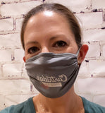 Cartridge Brewing Face Mask