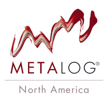 Metalog North America