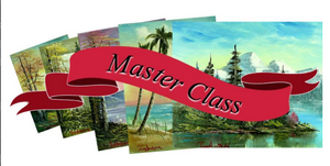 AMC- Introductory Master Class