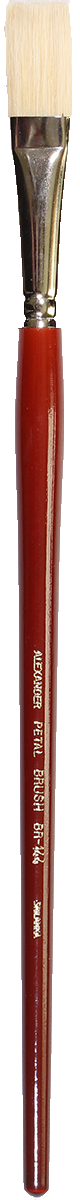 Alexander Bristle Brush